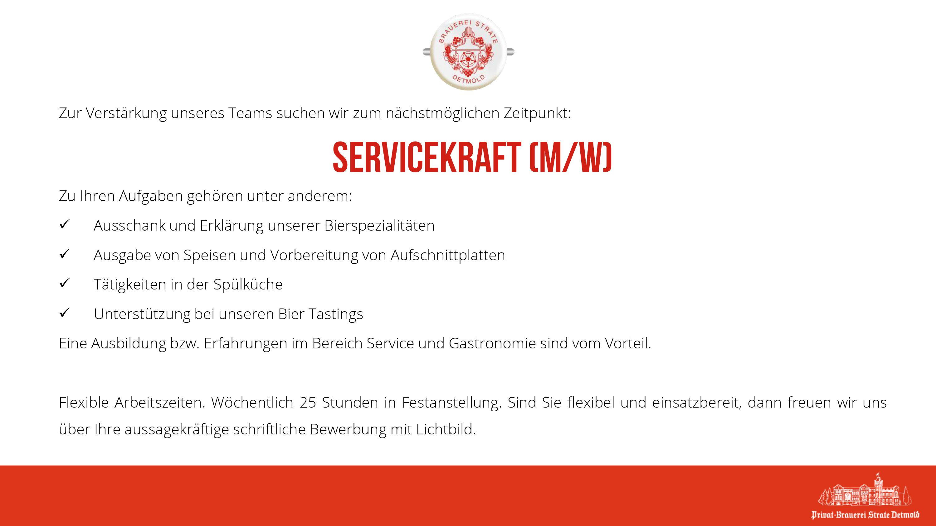 BS_Service