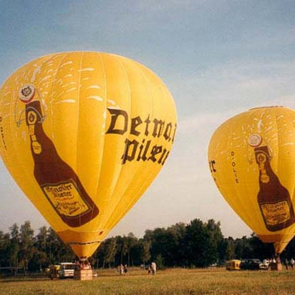 BS_Ballonfahrten_4