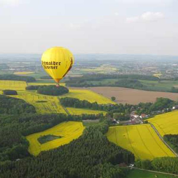 BS_Ballonfahrten_5