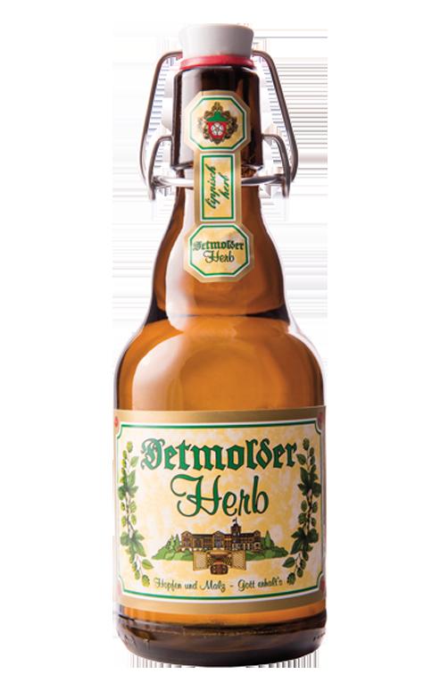 Detmolder Herb Image
