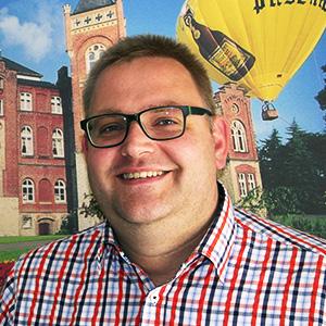 Bastian Schwarz