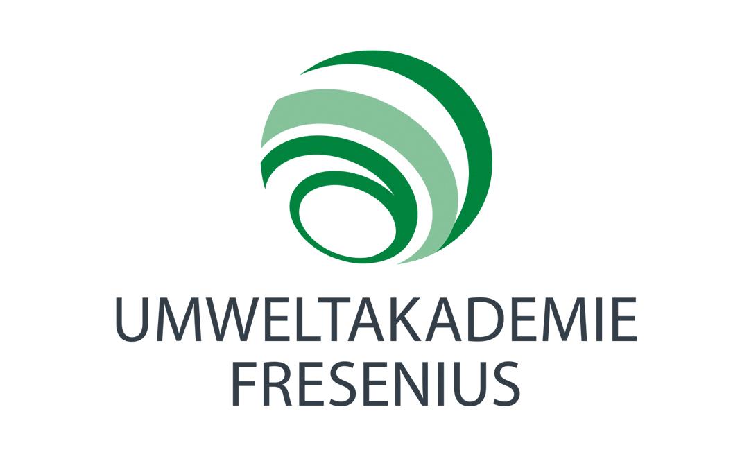 Umweltakademie Fresenius