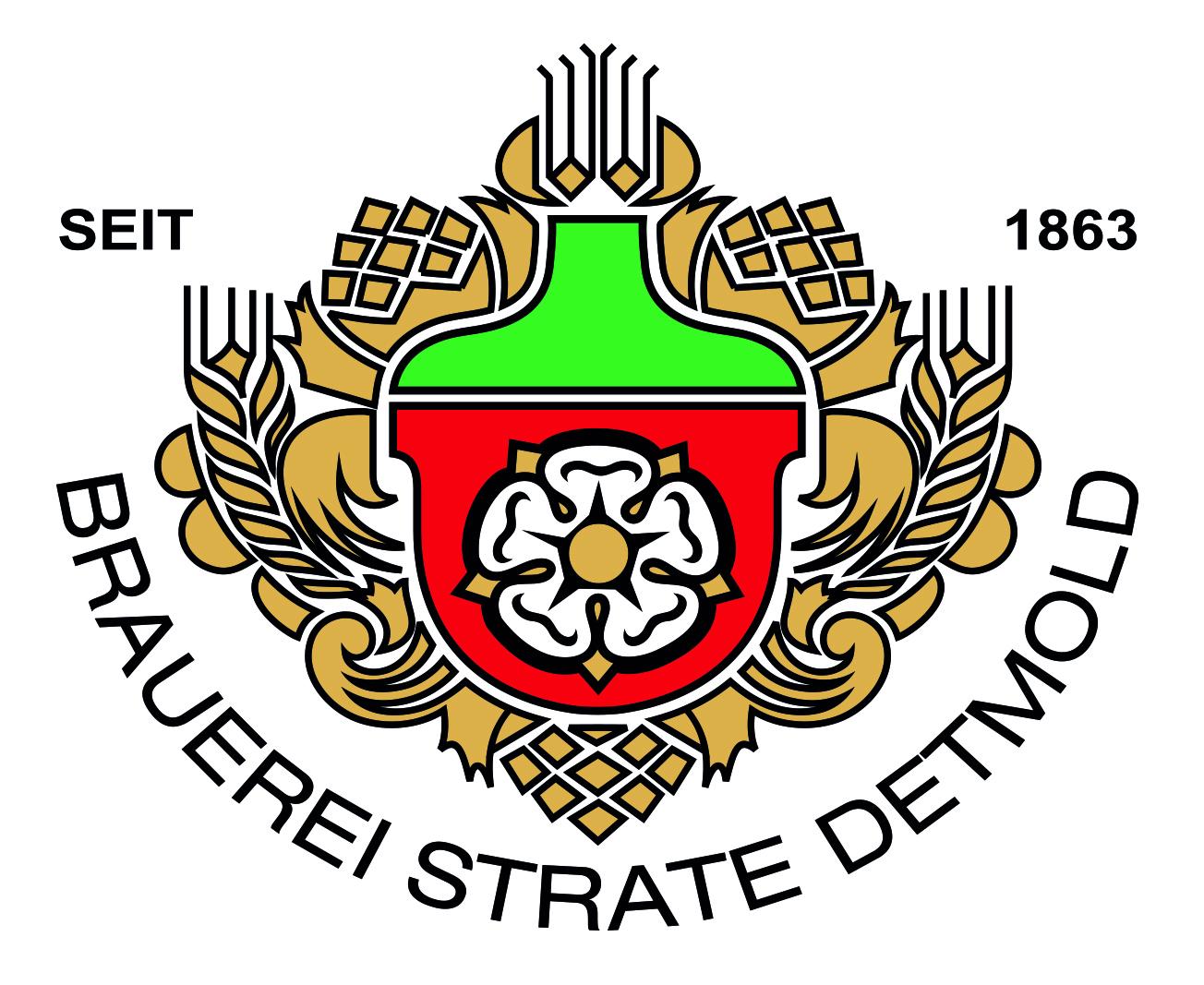 Detmolder Wappen Image