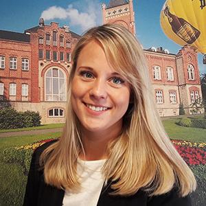 Katharina Harmel