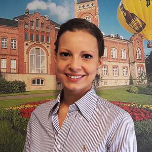 Vanessa Riese