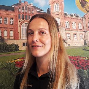 Alexandra Treuthardt